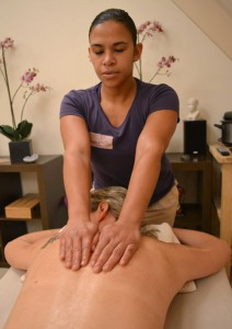 serenity-energetische-massage-rug